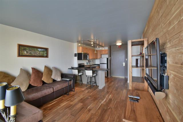 567 W 4th St #603, Reno, NV 89503 (MLS #190004246) :: Theresa Nelson Real Estate
