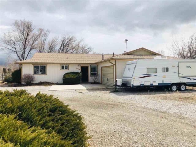 11720 Chesapeake Drive, Reno, NV 89506 (MLS #190004261) :: Theresa Nelson Real Estate
