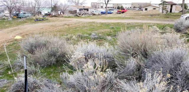27xxxx Westbrook Lane, Reno, NV 89506 (MLS #190004382) :: Theresa Nelson Real Estate