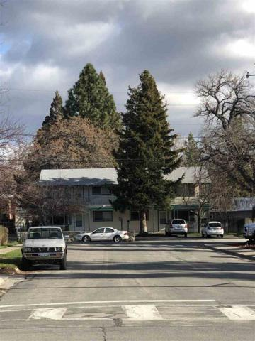 600 W Musser, Carson City, NV 89703 (MLS #190004449) :: Theresa Nelson Real Estate
