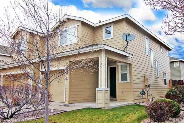 9221 Lone Wolf, Reno, NV 89506 (MLS #190004597) :: Theresa Nelson Real Estate