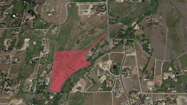 11095 Thomas Creek, Reno, NV 89511 (MLS #190004603) :: Joshua Fink Group
