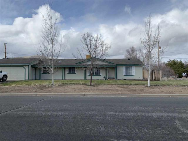 17385 Whippoorwill Lane, Reno, NV 89508 (MLS #190004745) :: Theresa Nelson Real Estate
