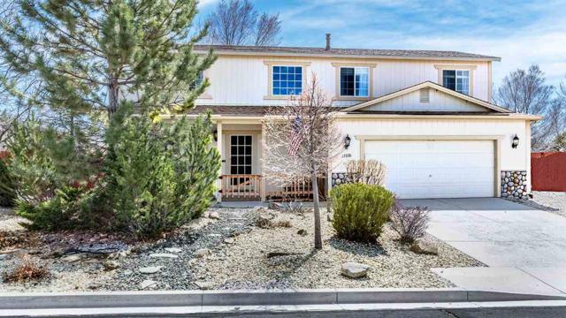 17528 Sunstone Ct, Reno, NV 89508 (MLS #190004788) :: Theresa Nelson Real Estate