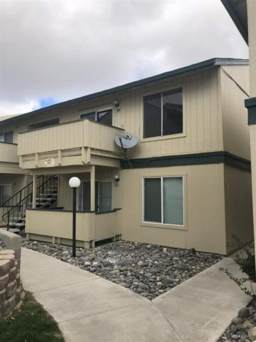 3927 Clear Acre, Reno, NV 89512 (MLS #190004798) :: Theresa Nelson Real Estate