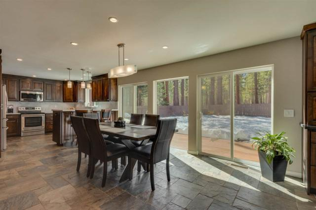 1212 Lone Indian Trail, South Lake Tahoe, CA 96150 (MLS #190004813) :: Theresa Nelson Real Estate