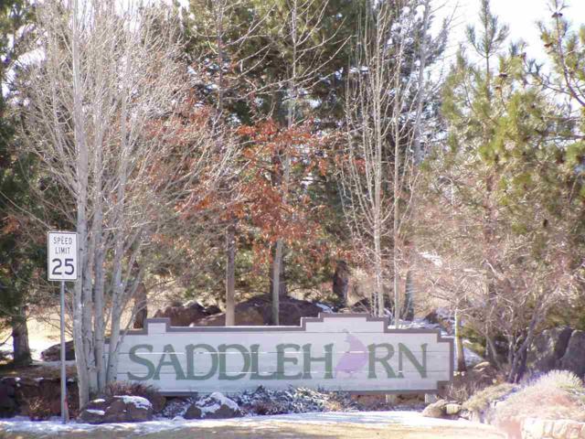 13135 Saddlebow, Reno, NV 89511 (MLS #190004835) :: Theresa Nelson Real Estate