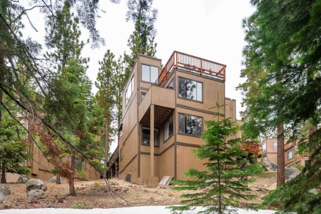 160 Holly Lane, Stateline, NV 89449 (MLS #190004849) :: Northern Nevada Real Estate Group