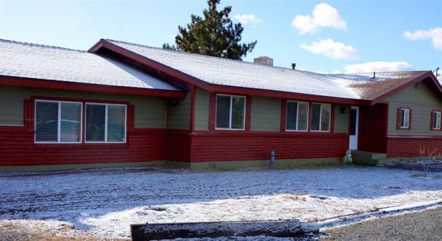 11530 Osage Road, Reno, NV 89508 (MLS #190004975) :: Vaulet Group Real Estate