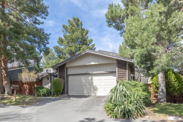 6433 Meadow Valley Lane, Reno, NV 89519 (MLS #190005056) :: Theresa Nelson Real Estate