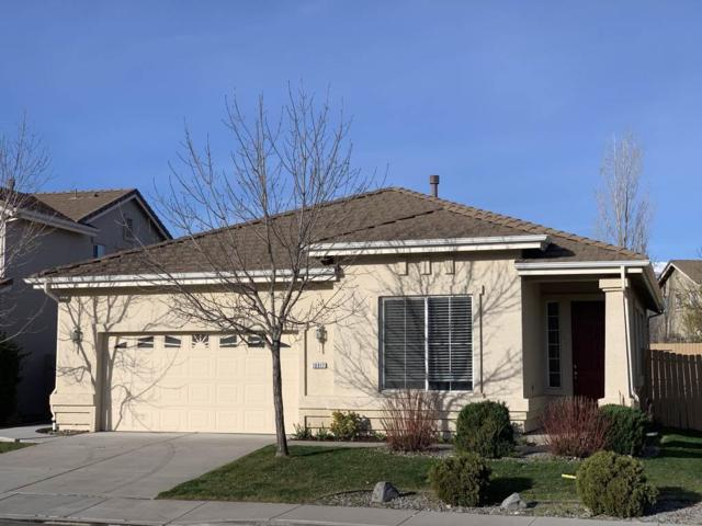 Reno-South Meadows, NV Real Estate Listings & Homes for Sale