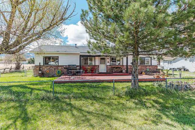 3995 Rewana Way, Reno, NV 89502 (MLS #190005119) :: Joshua Fink Group
