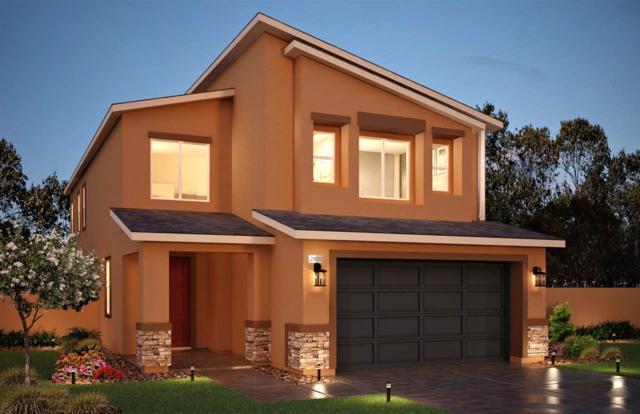 210 Edinburgh Drive, Verdi, NV 89439 (MLS #190005135) :: NVGemme Real Estate