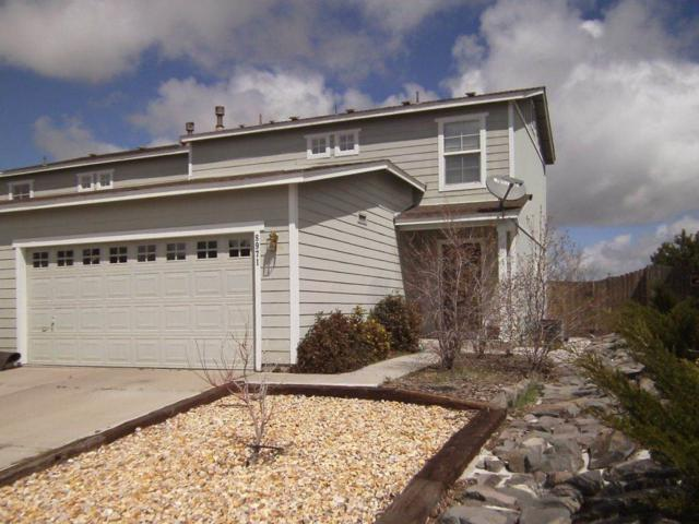 8971 Red Baron Blvd, Reno, NV 89506 (MLS #190005147) :: Theresa Nelson Real Estate