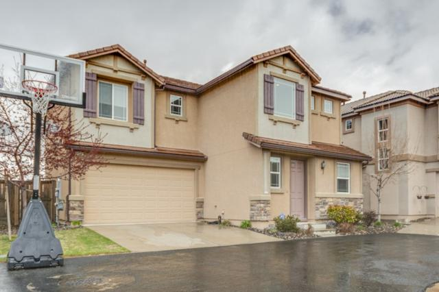 6525 Peppergrass, Sparks, NV 89436 (MLS #190005159) :: Theresa Nelson Real Estate