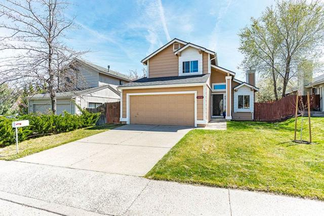 5976 Coyote Ridge Dr, Reno, NV 89523 (MLS #190005162) :: Joshua Fink Group