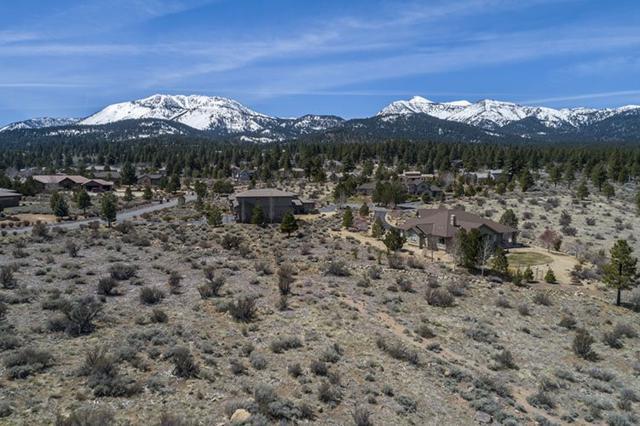 211 Waterman, Reno, NV 89511 (MLS #190005166) :: Joshua Fink Group