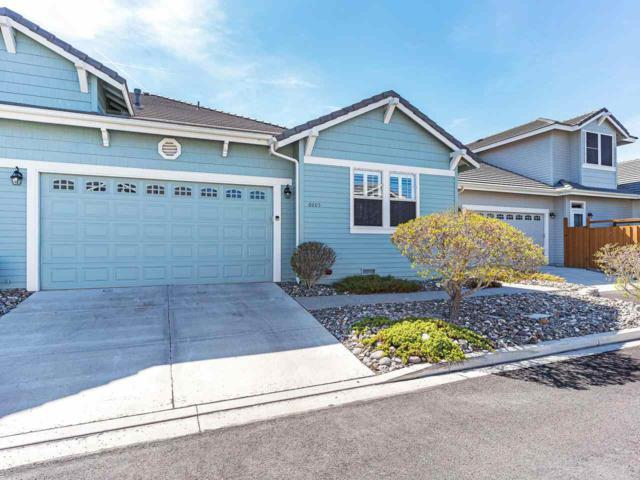 6605 Aston Circle, Sparks, NV 89436 (MLS #190005186) :: Theresa Nelson Real Estate