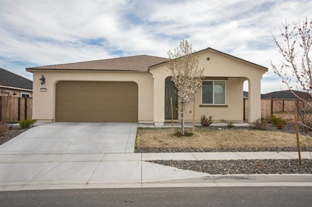 7264 Rutherford Drive, Reno, NV 89506 (MLS #190005239) :: Theresa Nelson Real Estate