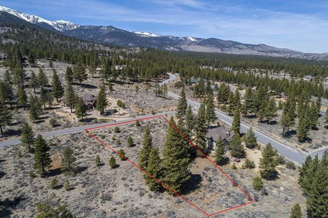 425 Mount Mahogany, Reno, NV 89511 (MLS #190005253) :: Joshua Fink Group
