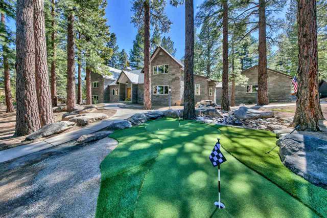 17000 Evergreen Hills Drive, Reno, NV 89511 (MLS #190005283) :: Joshua Fink Group