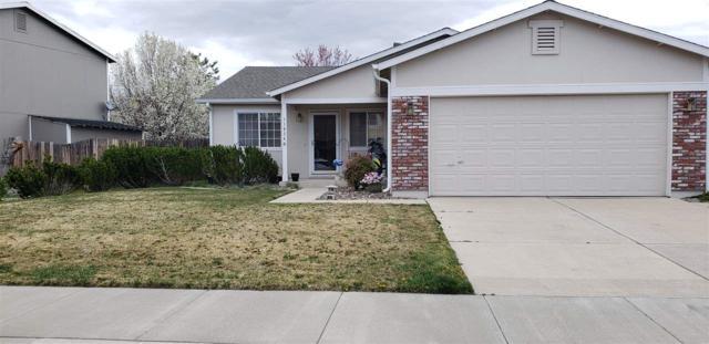 11934 Kernite, Reno, NV 89506 (MLS #190005313) :: Joshua Fink Group