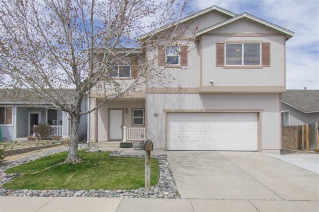 8221 Big River Drive, Reno, NV 89506 (MLS #190005333) :: Joshua Fink Group