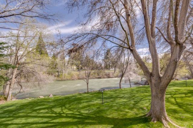 2300 Dickerson Road #14, Reno, NV 89503 (MLS #190005335) :: Theresa Nelson Real Estate