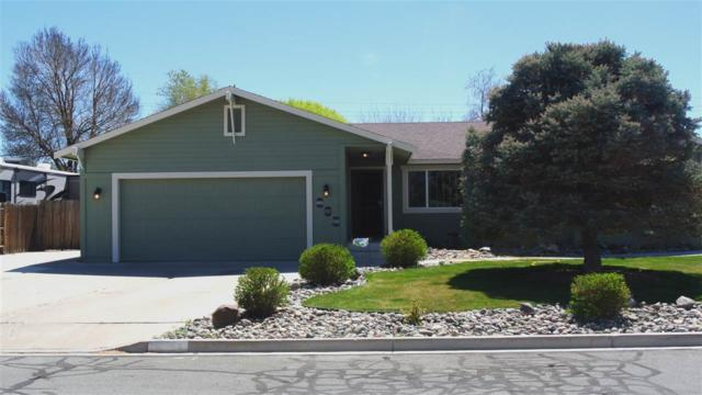 605 Concord Circle, Fernley, NV 89408 (MLS #190005339) :: Joshua Fink Group