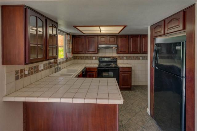1285 Crown Drive, Reno, NV 89503 (MLS #190005345) :: Theresa Nelson Real Estate