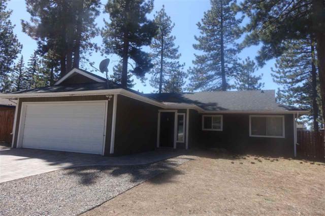 112 Hawthorne Way, Stateline, NV 89449 (MLS #190005373) :: Northern Nevada Real Estate Group