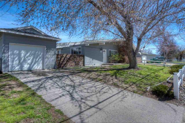 12282 Green Mountain Street, Reno, NV 89506 (MLS #190005380) :: Joshua Fink Group