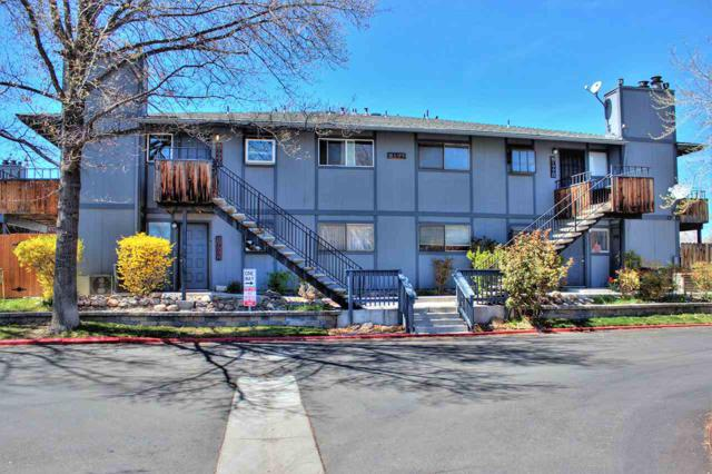 2177 Kietzke D, Reno, NV 89502 (MLS #190005396) :: Joshua Fink Group