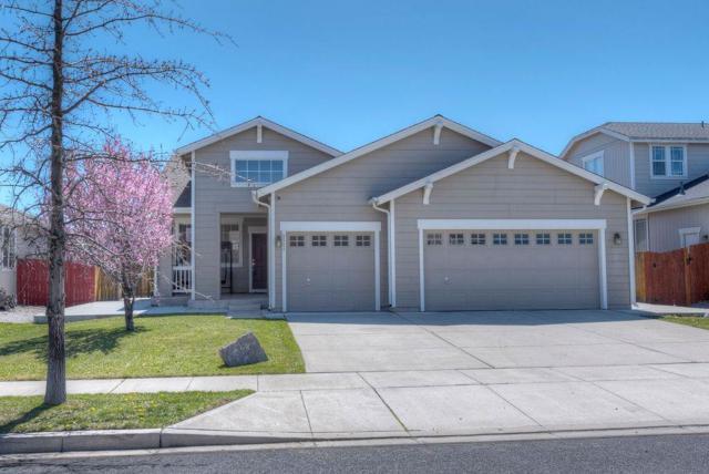 8964 Mahon Drive, Reno, NV 89506 (MLS #190005429) :: Chase International Real Estate
