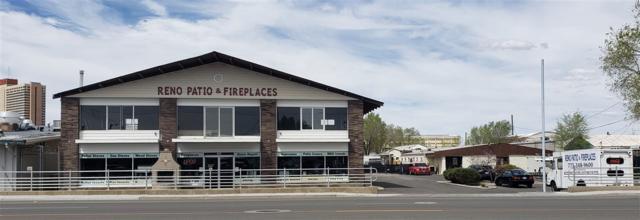 910 Glendale Ave, Sparks, NV 89431 (MLS #190005486) :: Ferrari-Lund Real Estate
