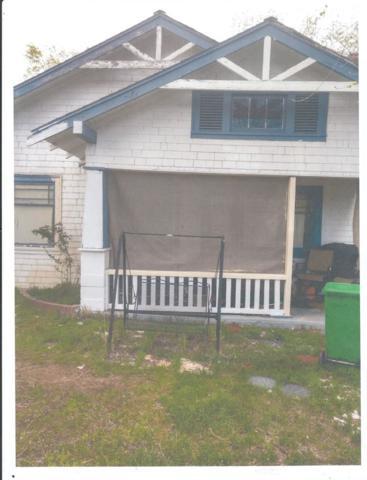 2780 Salem Pl, Reno, NV 89509 (MLS #190005496) :: Harcourts NV1