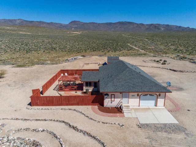 12530 Shawnee, Stagecoach, NV 89429 (MLS #190005498) :: NVGemme Real Estate