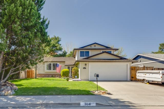3841 Amador Way, Reno, NV 89502 (MLS #190005557) :: Marshall Realty