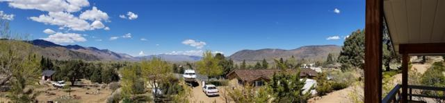 130 Dry Canyon Dr, Coleville, Ca, CA 96107 (MLS #190005562) :: Marshall Realty