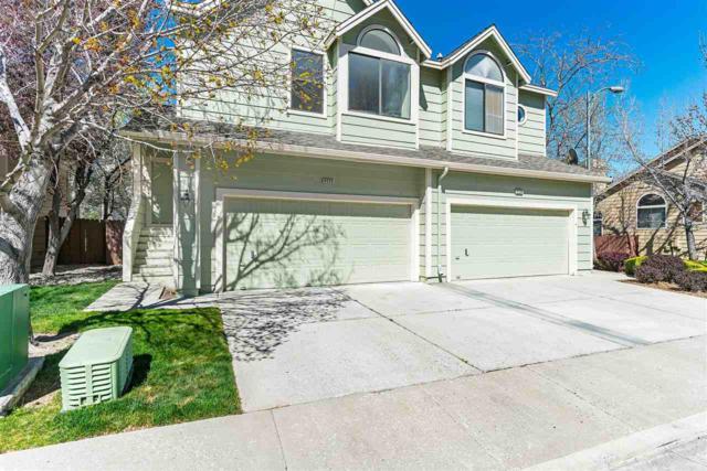 4322 Leeward, Reno, NV 89502 (MLS #190005572) :: Vaulet Group Real Estate