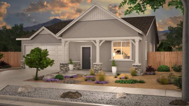 9325 Lagoon Drive, Reno, NV 89506 (MLS #190005615) :: NVGemme Real Estate