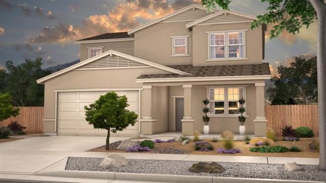 9309 Lagoon Drive, Reno, NV 89506 (MLS #190005616) :: NVGemme Real Estate
