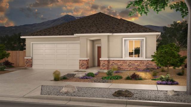 9318 Lagoon Drive, Reno, NV 89506 (MLS #190005617) :: NVGemme Real Estate