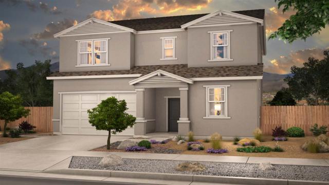 9314 Lagoon Drive, Reno, NV 89506 (MLS #190005618) :: NVGemme Real Estate