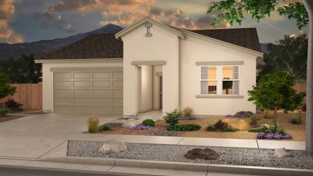 9306 Lagoon Drive, Reno, NV 89506 (MLS #190005619) :: NVGemme Real Estate