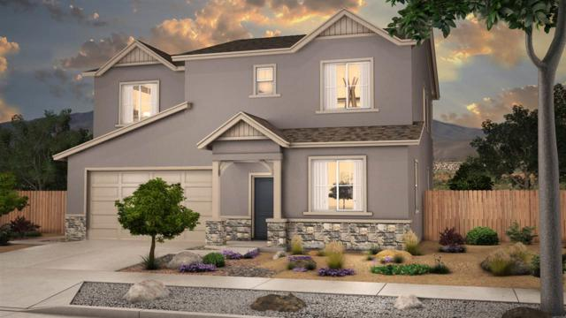 9310 Lagoon Drive, Reno, NV 89506 (MLS #190005621) :: NVGemme Real Estate
