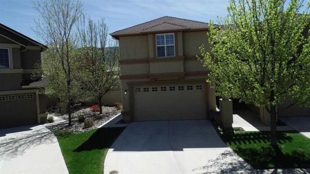 11010 Colton, Reno, NV 89521 (MLS #190005624) :: NVGemme Real Estate