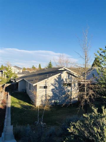 7873 Zinfandel Court, Reno, NV 89506 (MLS #190005626) :: NVGemme Real Estate