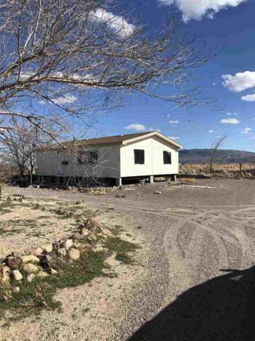 1785 E 10th, Silver Springs, NV 89429 (MLS #190005821) :: NVGemme Real Estate