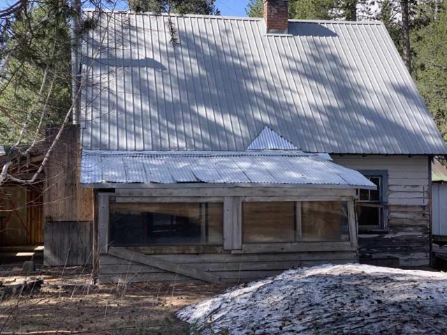 11184 Tahoe Dr, Truckee, Ca, CA 96161 (MLS #190005854) :: Northern Nevada Real Estate Group
